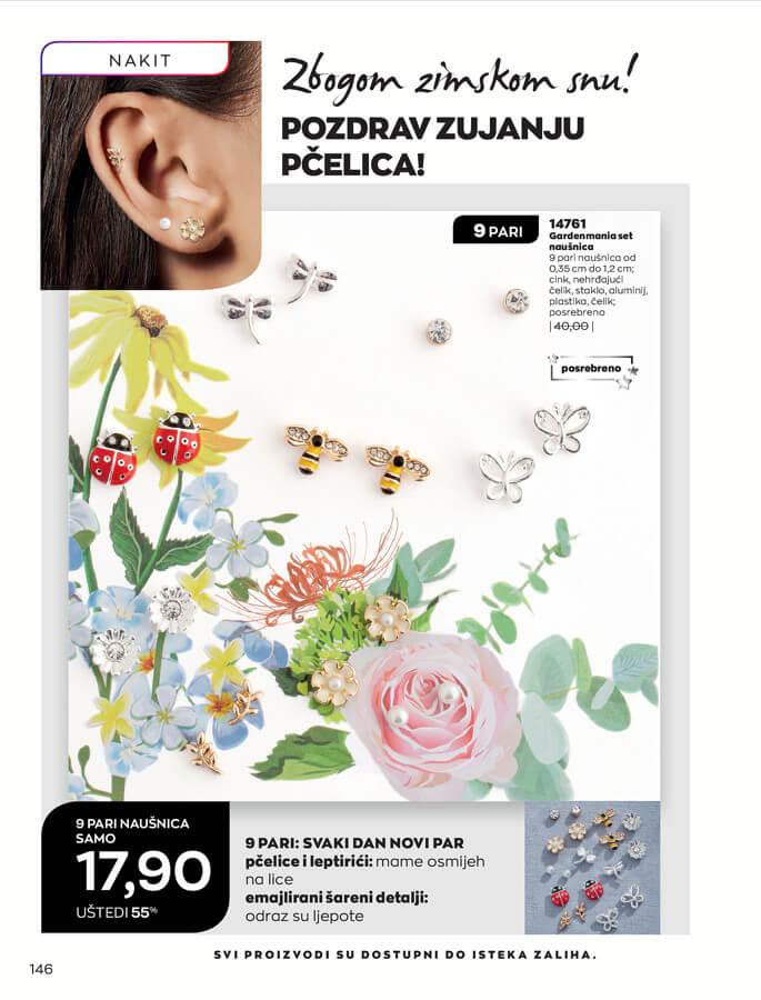 AVON Katalog i Brosura BIH APRIL 2021 eKatalozi.com 20210331 221751 146