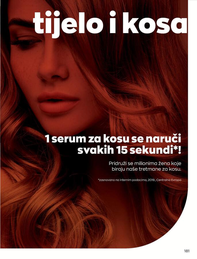 AVON Katalog i Brosura BIH APRIL 2021 eKatalozi.com 20210331 221751 181