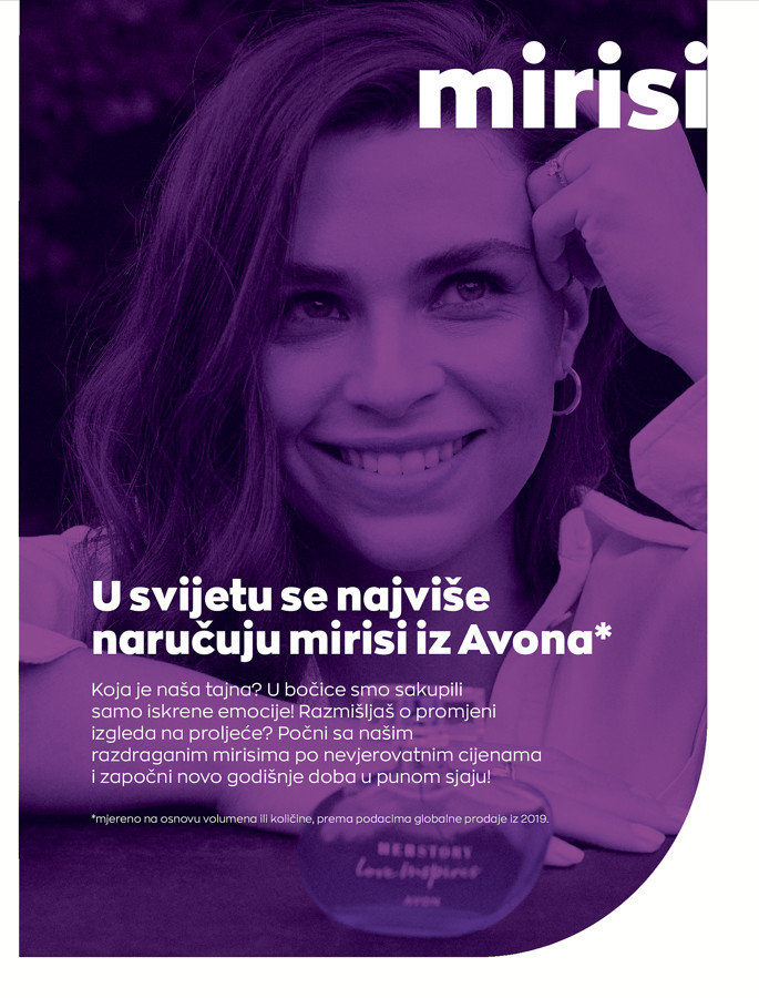 AVON Katalog i Brosura BIH APRIL 2021 eKatalozi.com 20210331 221751 51