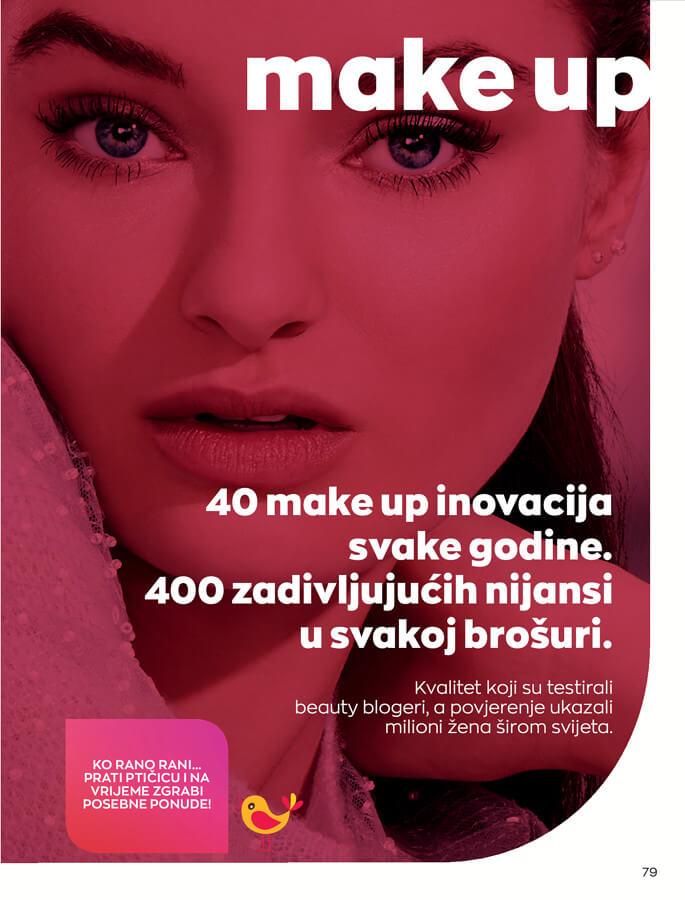 AVON Katalog i Brosura BIH APRIL 2021 eKatalozi.com 20210331 221751 79