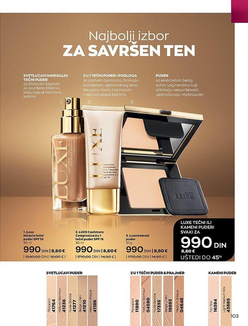 AVON Katalog i Brosura SRBIJA APRIL 2021 eKatalozi.com 20210331 151956 103