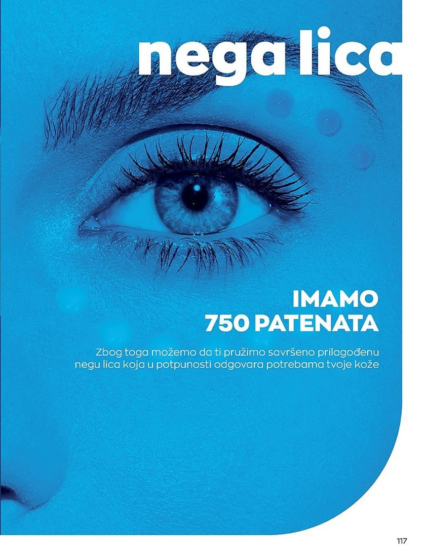 AVON Katalog i Brosura SRBIJA APRIL 2021 eKatalozi.com 20210331 151956 117