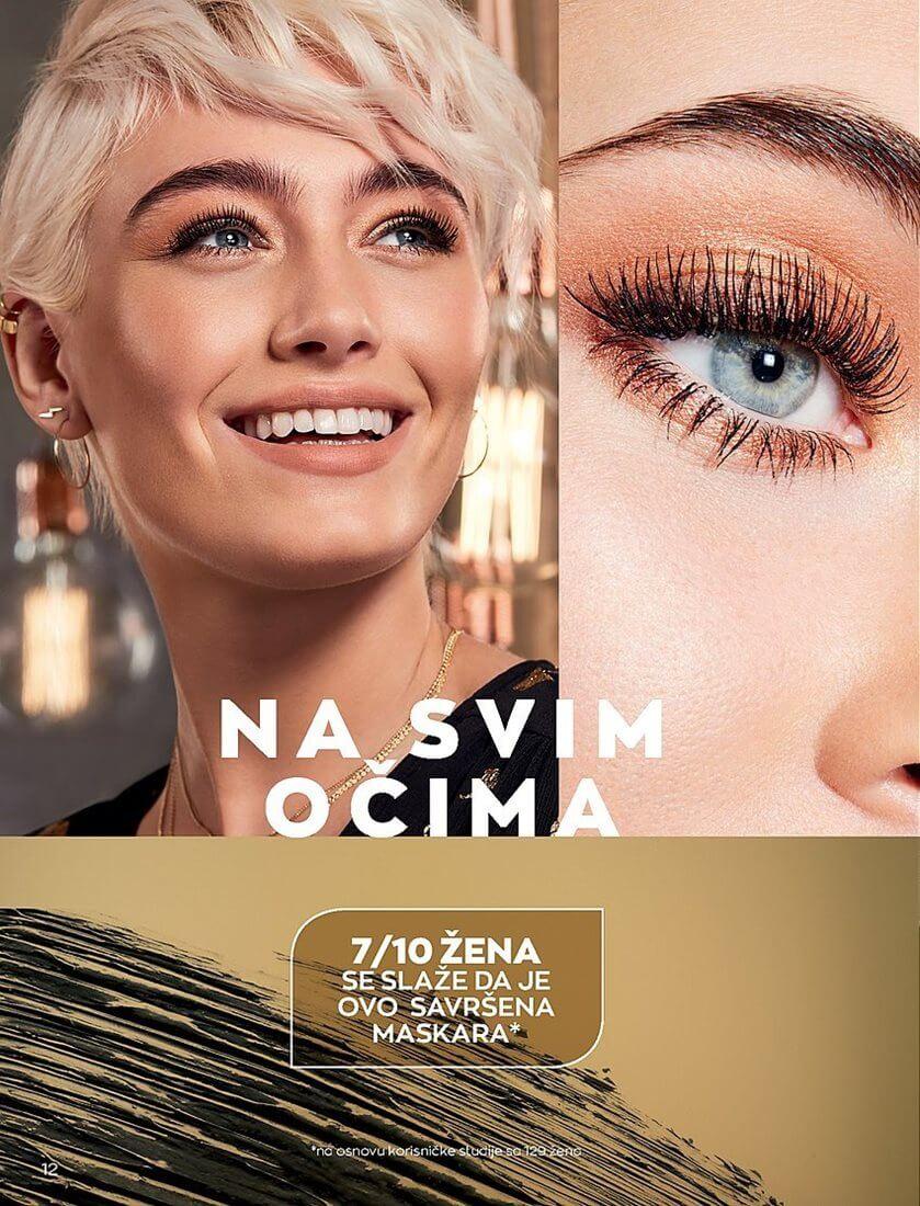 AVON Katalog i Brosura SRBIJA APRIL 2021 eKatalozi.com 20210331 151956 12
