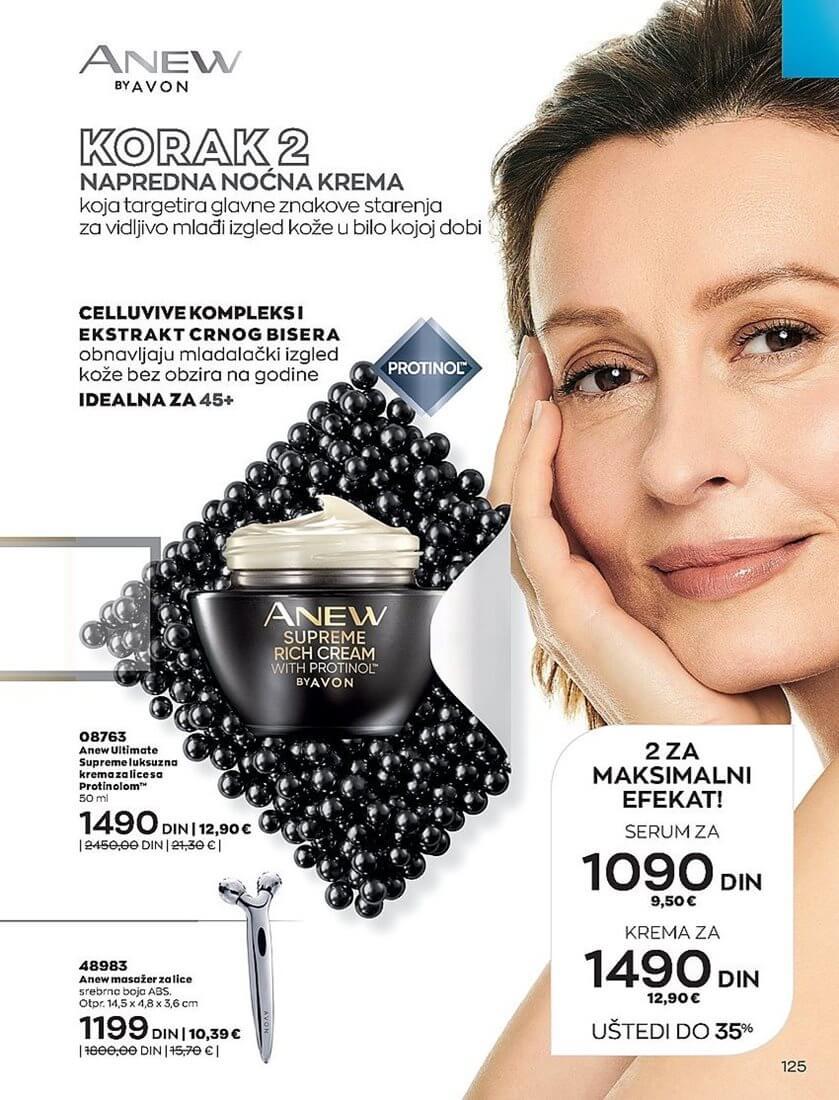 AVON Katalog i Brosura SRBIJA APRIL 2021 eKatalozi.com 20210331 151956 125