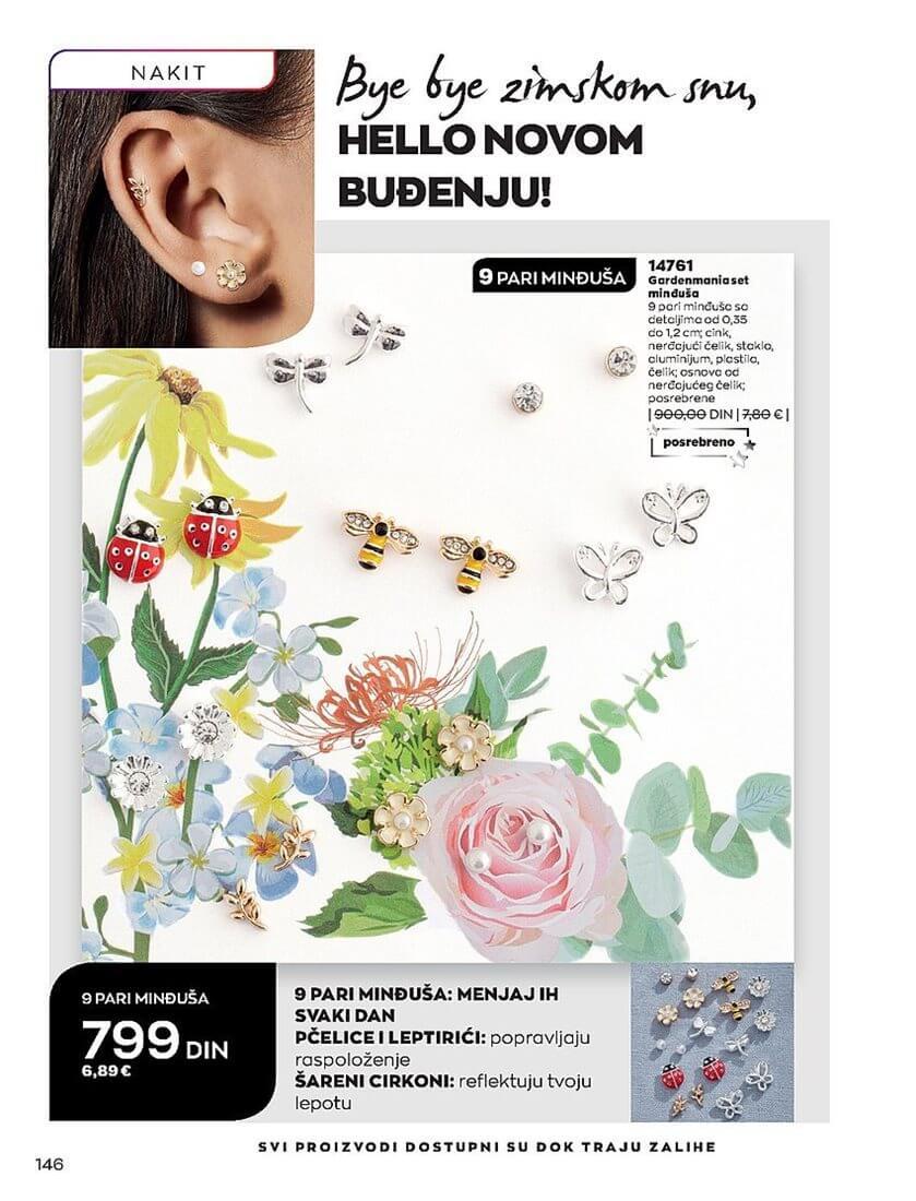 AVON Katalog i Brosura SRBIJA APRIL 2021 eKatalozi.com 20210331 151956 146