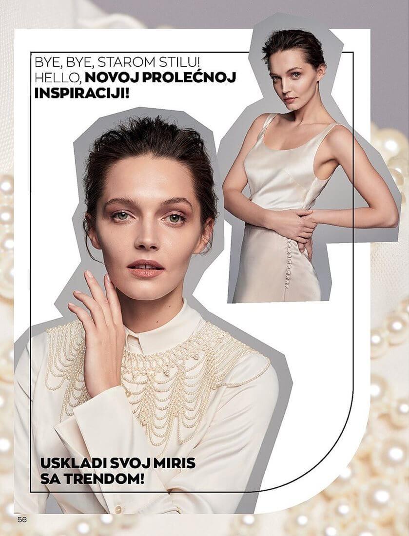 AVON Katalog i Brosura SRBIJA APRIL 2021 eKatalozi.com 20210331 151956 56