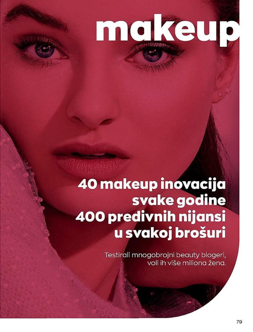 AVON Katalog i Brosura SRBIJA APRIL 2021 eKatalozi.com 20210331 151956 79