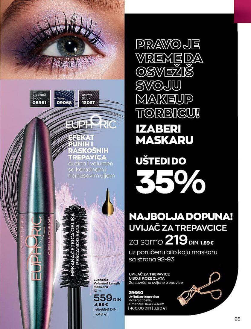 AVON Katalog i Brosura SRBIJA APRIL 2021 eKatalozi.com 20210331 151956 93