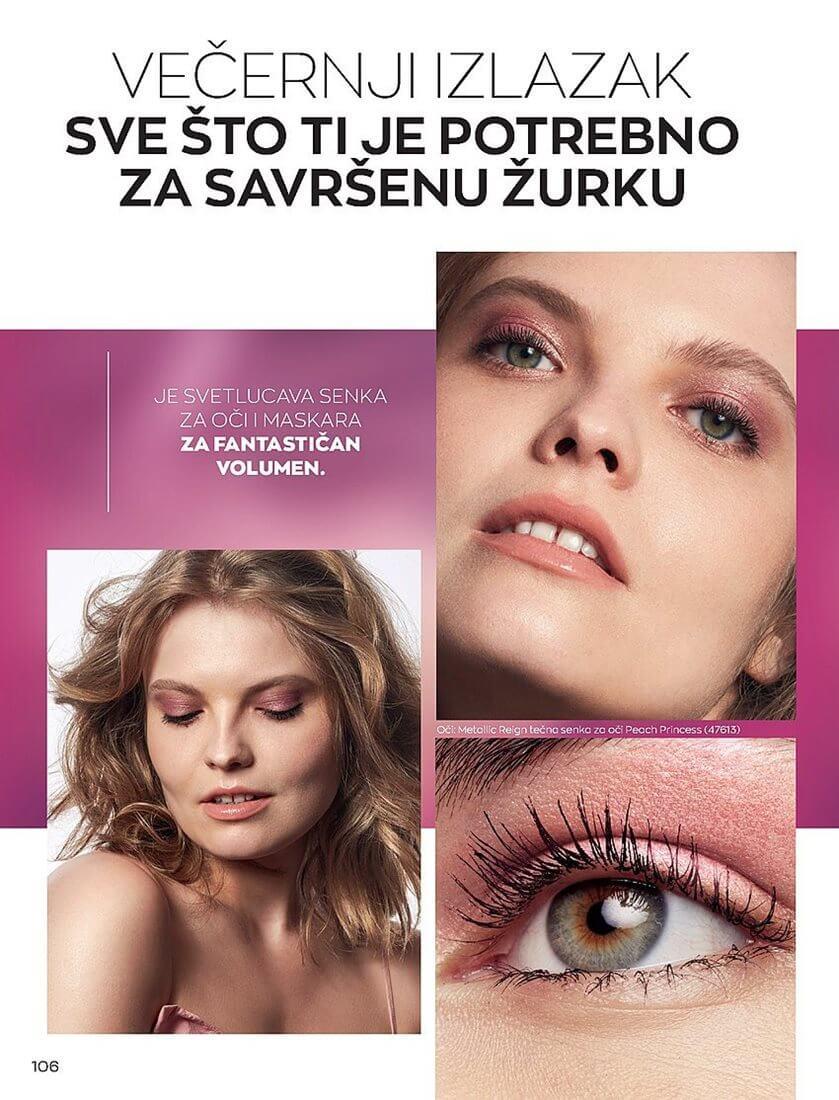 AVON Katalog SRBIJA MAJ 2021 eKatalozi.com 20210430 153557 106