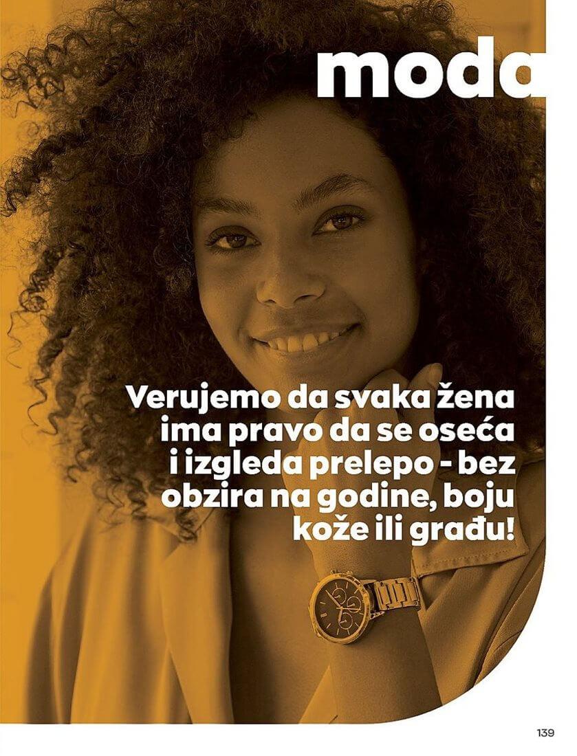 AVON Katalog SRBIJA MAJ 2021 eKatalozi.com 20210430 153557 139