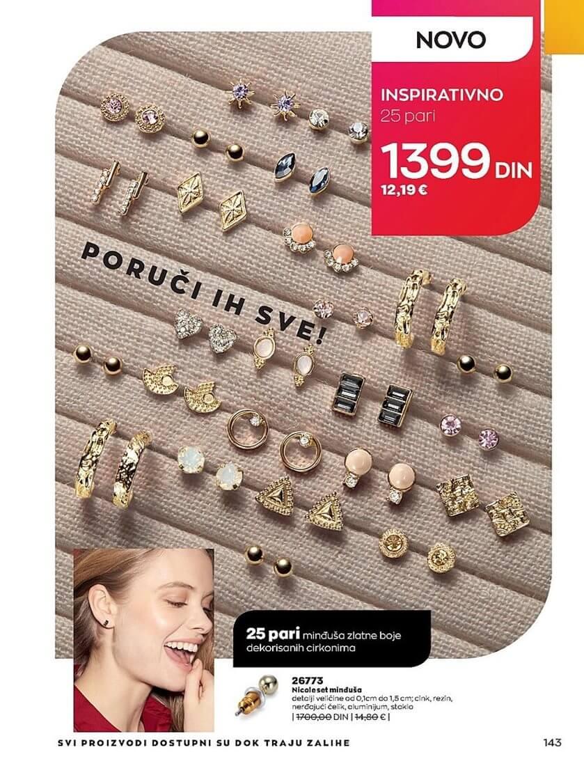AVON Katalog SRBIJA MAJ 2021 eKatalozi.com 20210430 153557 143