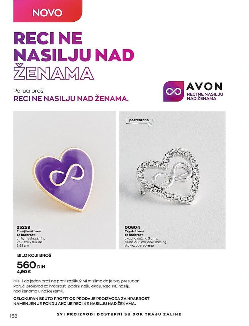 AVON Katalog SRBIJA MAJ 2021 eKatalozi.com 20210430 153557 158