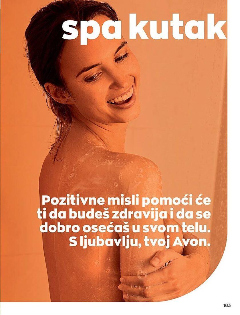AVON Katalog SRBIJA MAJ 2021 eKatalozi.com 20210430 153557 163