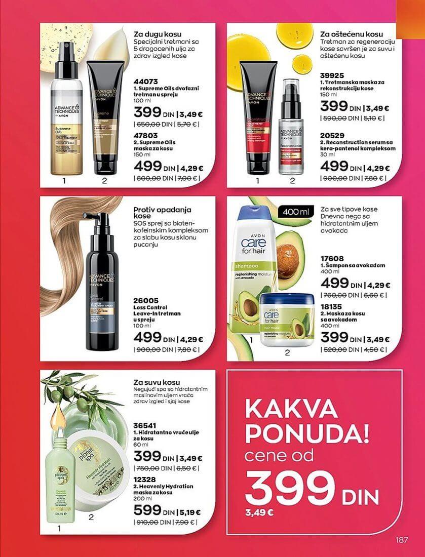 AVON Katalog SRBIJA MAJ 2021 eKatalozi.com 20210430 153557 187
