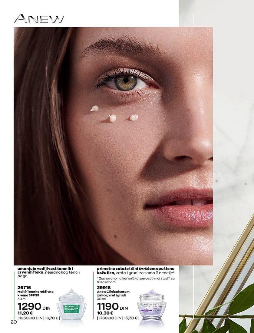 AVON Katalog SRBIJA MAJ 2021 eKatalozi.com 20210430 153557 19
