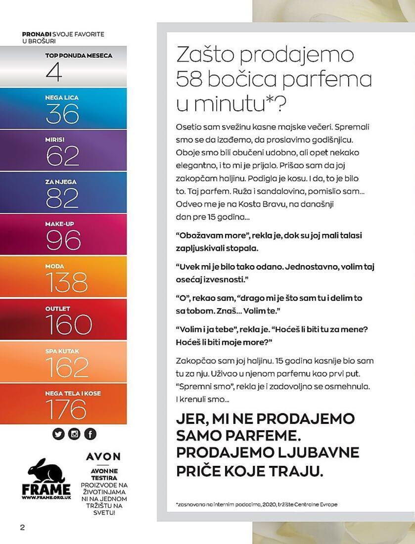 AVON Katalog SRBIJA MAJ 2021 eKatalozi.com 20210430 153557 2