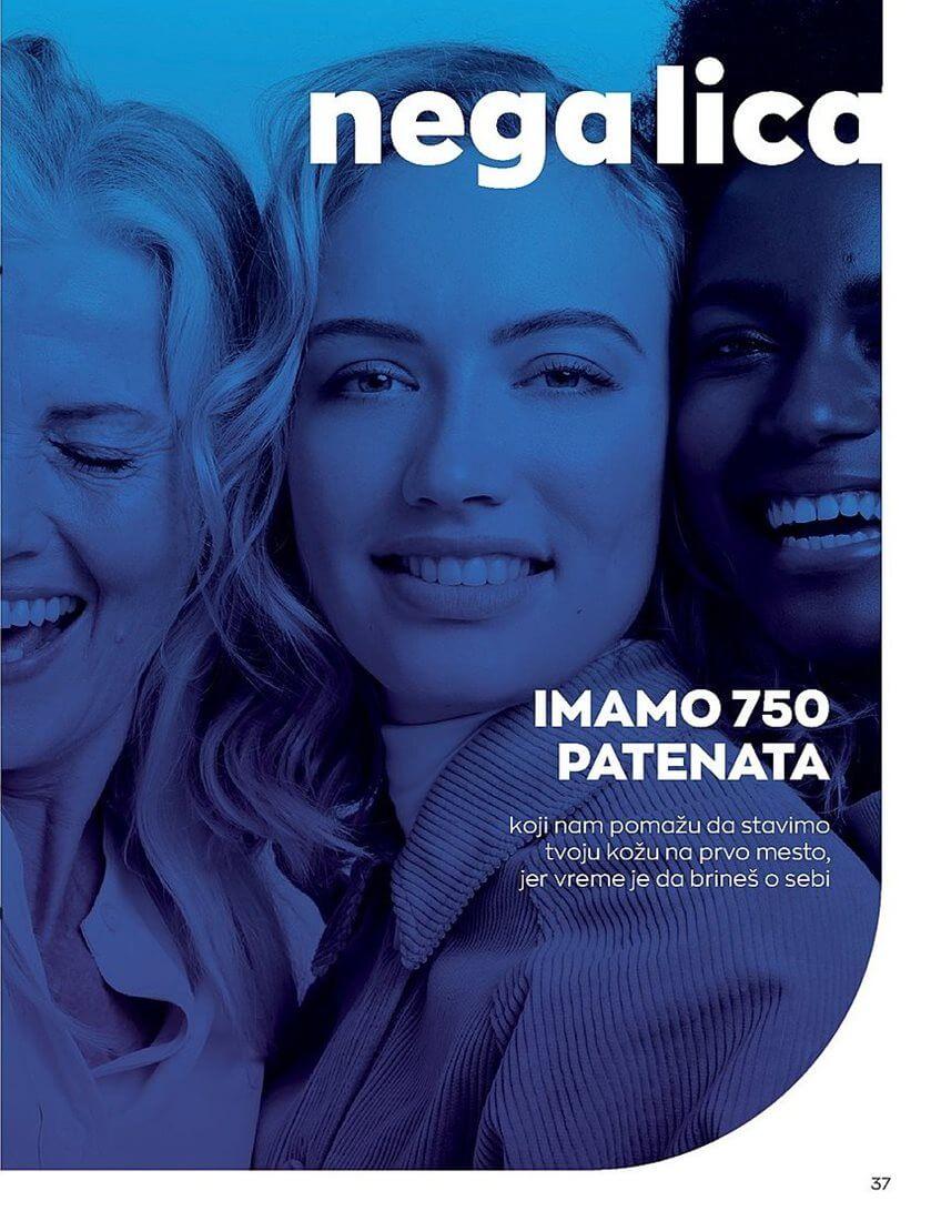 AVON Katalog SRBIJA MAJ 2021 eKatalozi.com 20210430 153557 37