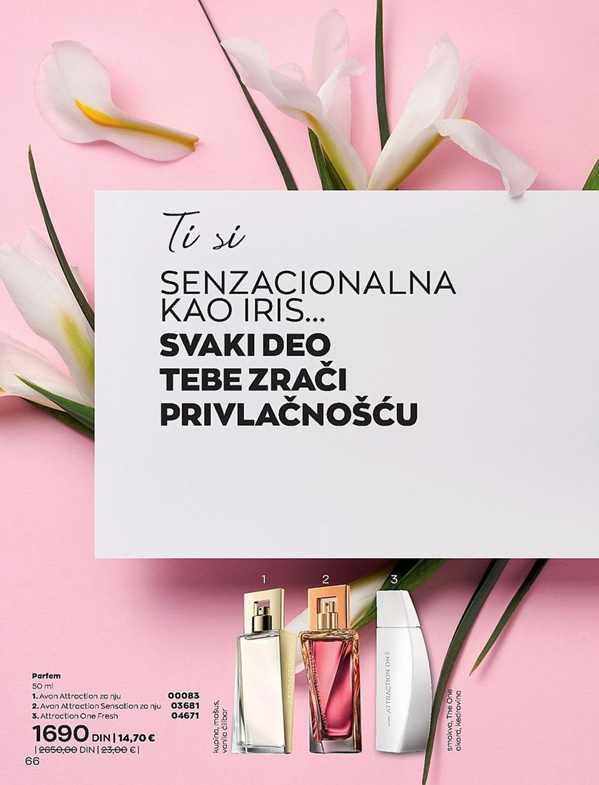 AVON Katalog SRBIJA MAJ 2021 eKatalozi.com 20210430 153557 66