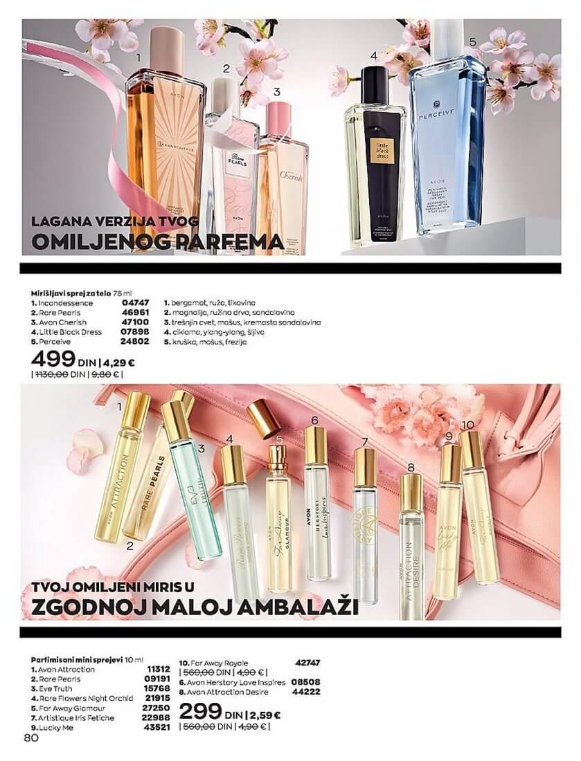 AVON Katalog SRBIJA MAJ 2021 eKatalozi.com 20210430 153557 80