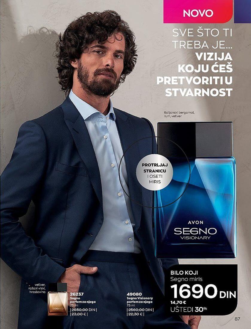 AVON Katalog SRBIJA MAJ 2021 eKatalozi.com 20210430 153557 87
