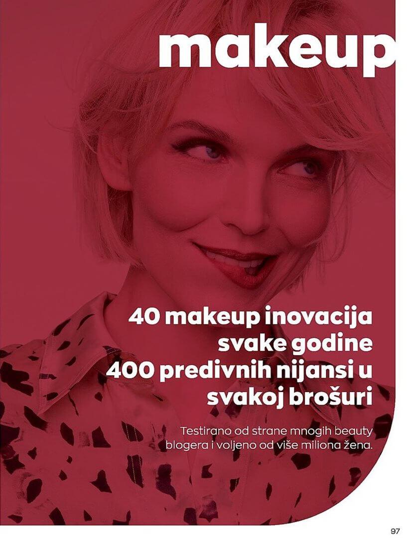 AVON Katalog SRBIJA MAJ 2021 eKatalozi.com 20210430 153557 97