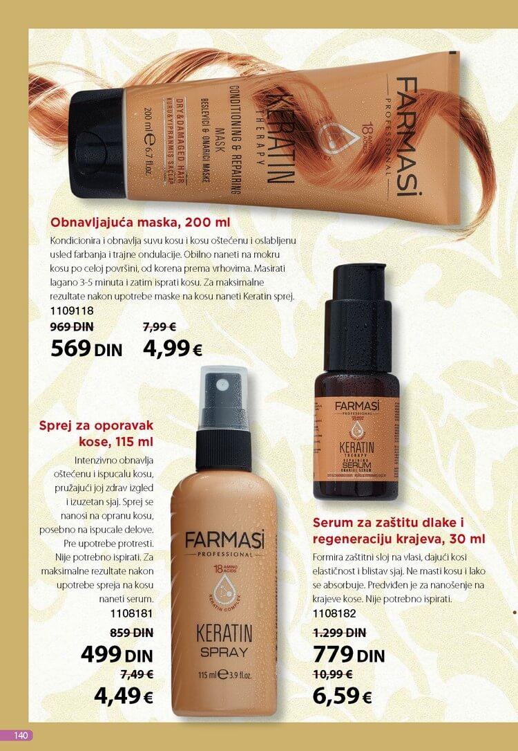 FARMASI Katalog SRBIJA APRIL 2021 eKatalozi.com 20210401 121524 140