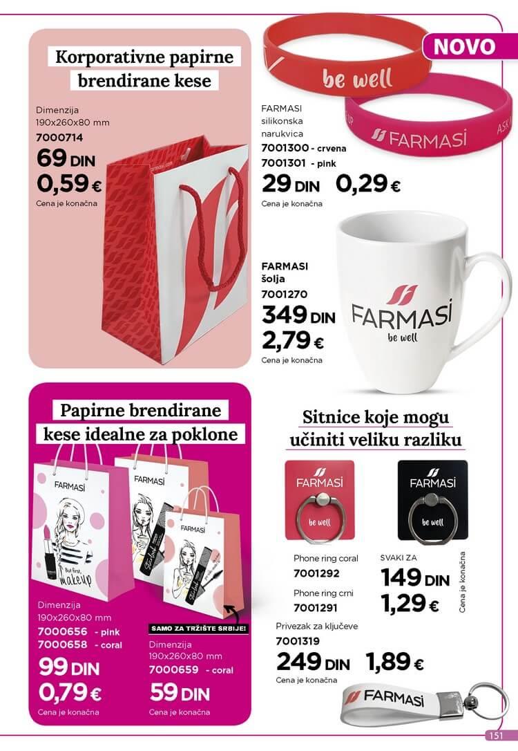 FARMASI Katalog SRBIJA APRIL 2021 eKatalozi.com 20210401 121524 151