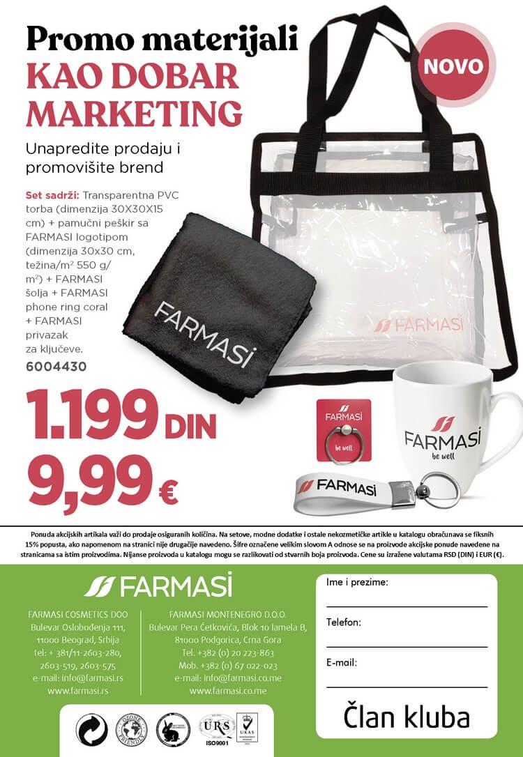 FARMASI Katalog SRBIJA APRIL 2021 eKatalozi.com 20210401 121524 156