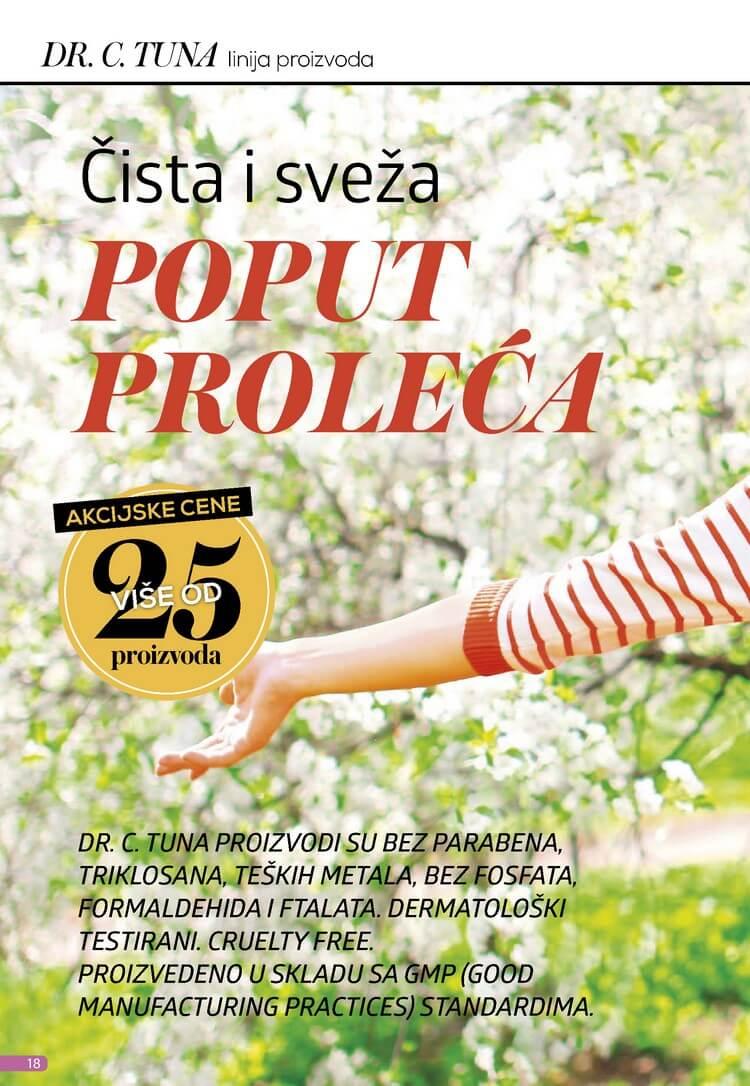 FARMASI Katalog SRBIJA APRIL 2021 eKatalozi.com 20210401 121524 18
