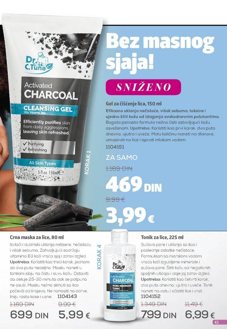 FARMASI Katalog SRBIJA APRIL 2021 eKatalozi.com 20210401 121524 43