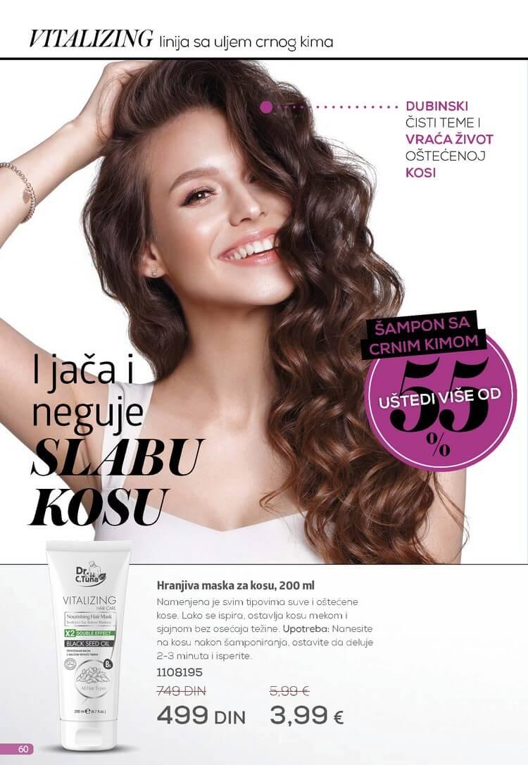 FARMASI Katalog SRBIJA APRIL 2021 eKatalozi.com 20210401 121524 60