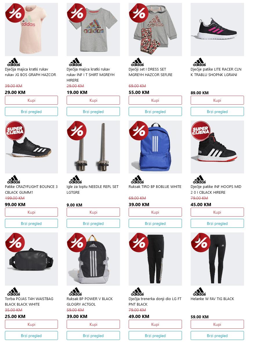 Juventa sport katalog i ponude20