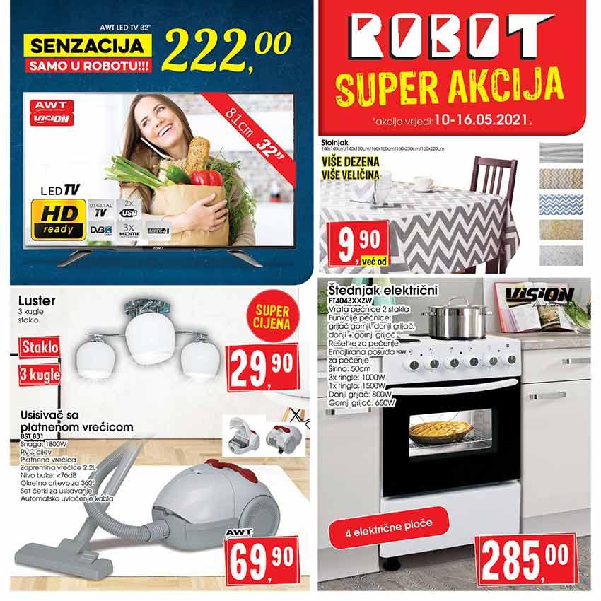 3 robot katalog 10.5. 16.5.