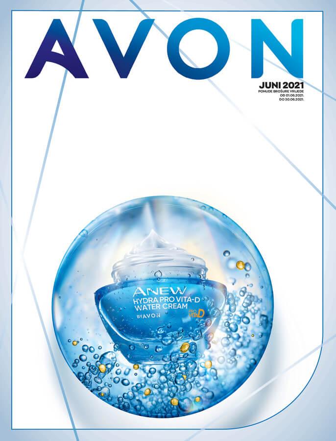 AVON Katalog BiH JUN 2021 eKatalozi.com 20210531 214615 1