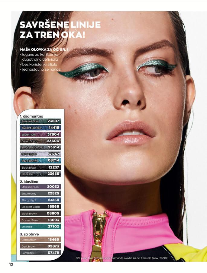 AVON Katalog BiH JUN 2021 eKatalozi.com 20210531 214615 10 1