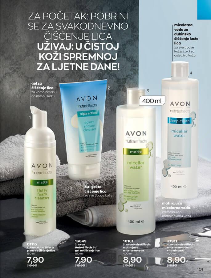 AVON Katalog BiH JUN 2021 eKatalozi.com 20210531 214615 101