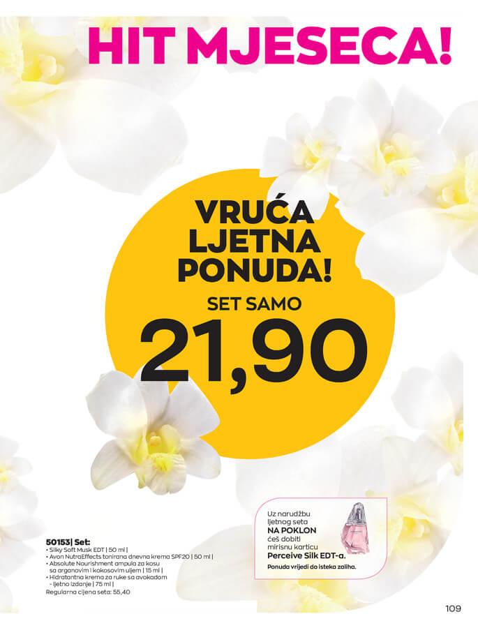 AVON Katalog BiH JUN 2021 eKatalozi.com 20210531 214615 109