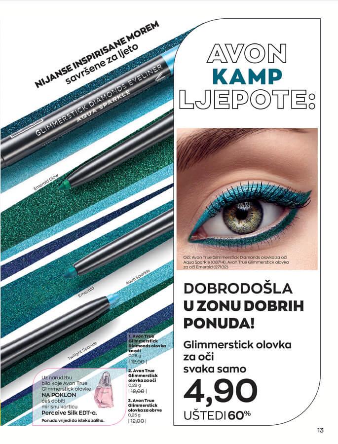 AVON Katalog BiH JUN 2021 eKatalozi.com 20210531 214615 11 1