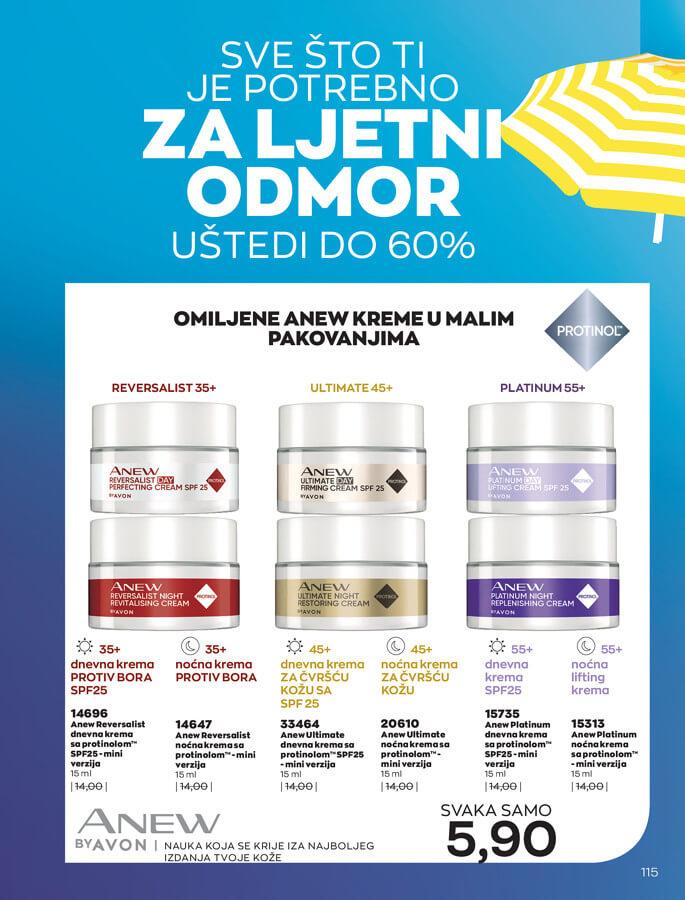 AVON Katalog BiH JUN 2021 eKatalozi.com 20210531 214615 115