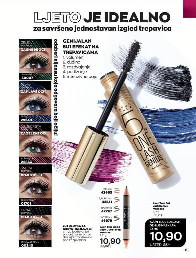 AVON Katalog BiH JUN 2021 eKatalozi.com 20210531 214615 119