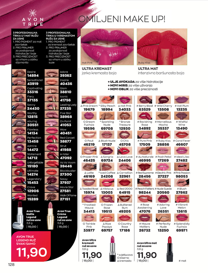 AVON Katalog BiH JUN 2021 eKatalozi.com 20210531 214615 128