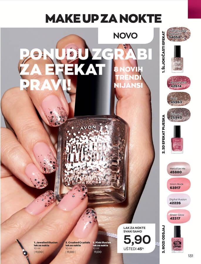 AVON Katalog BiH JUN 2021 eKatalozi.com 20210531 214615 131