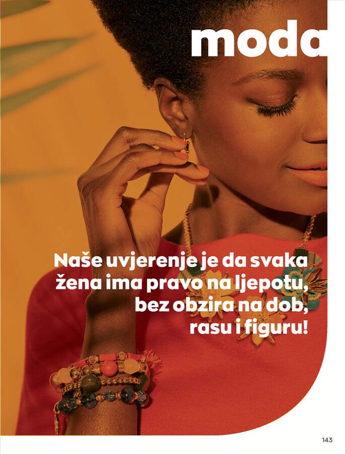 AVON Katalog BiH JUN 2021 eKatalozi.com 20210531 214615 143