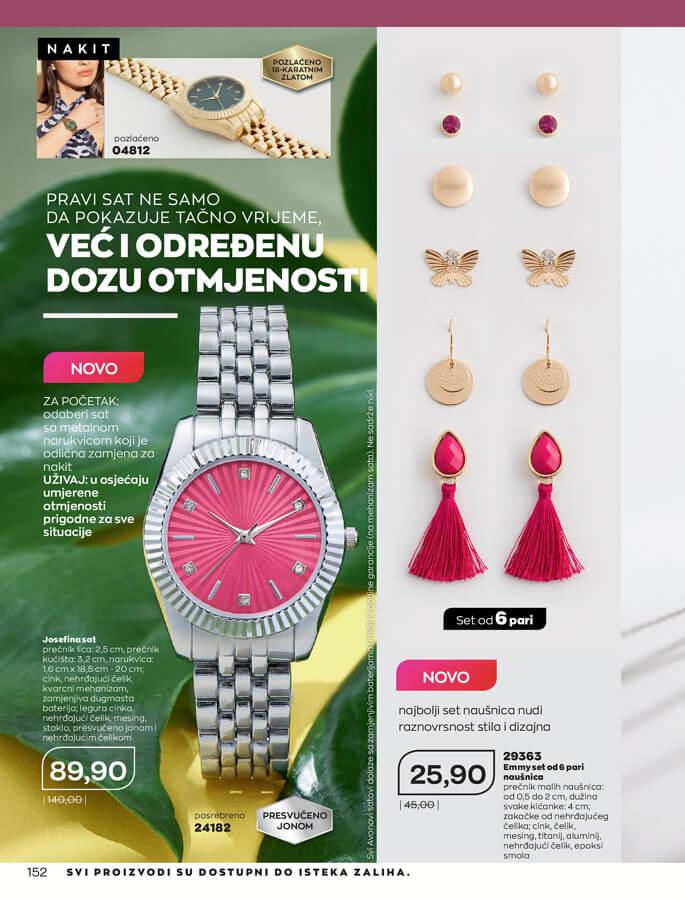 AVON Katalog BiH JUN 2021 eKatalozi.com 20210531 214615 152