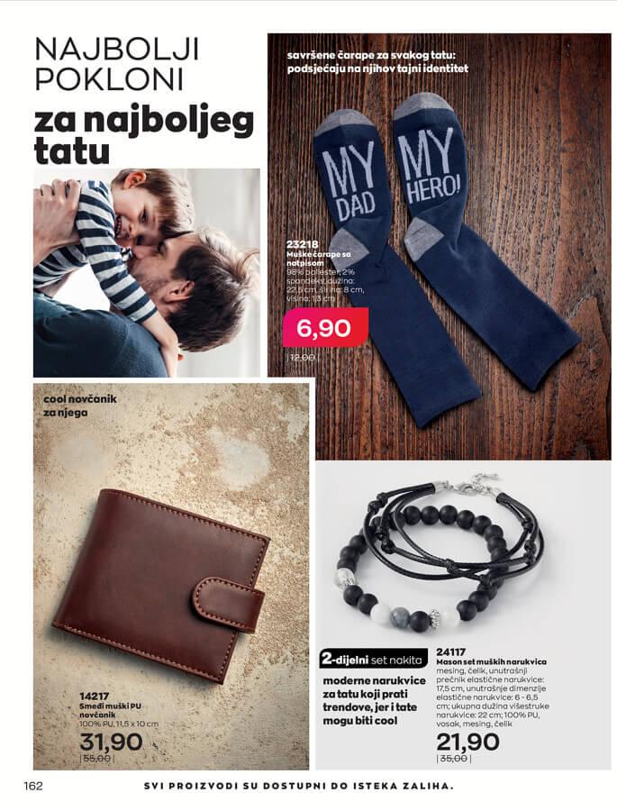AVON Katalog BiH JUN 2021 eKatalozi.com 20210531 214615 162