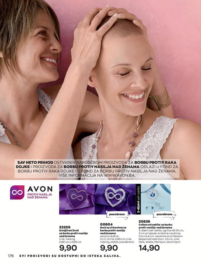 AVON Katalog BiH JUN 2021 eKatalozi.com 20210531 214615 176