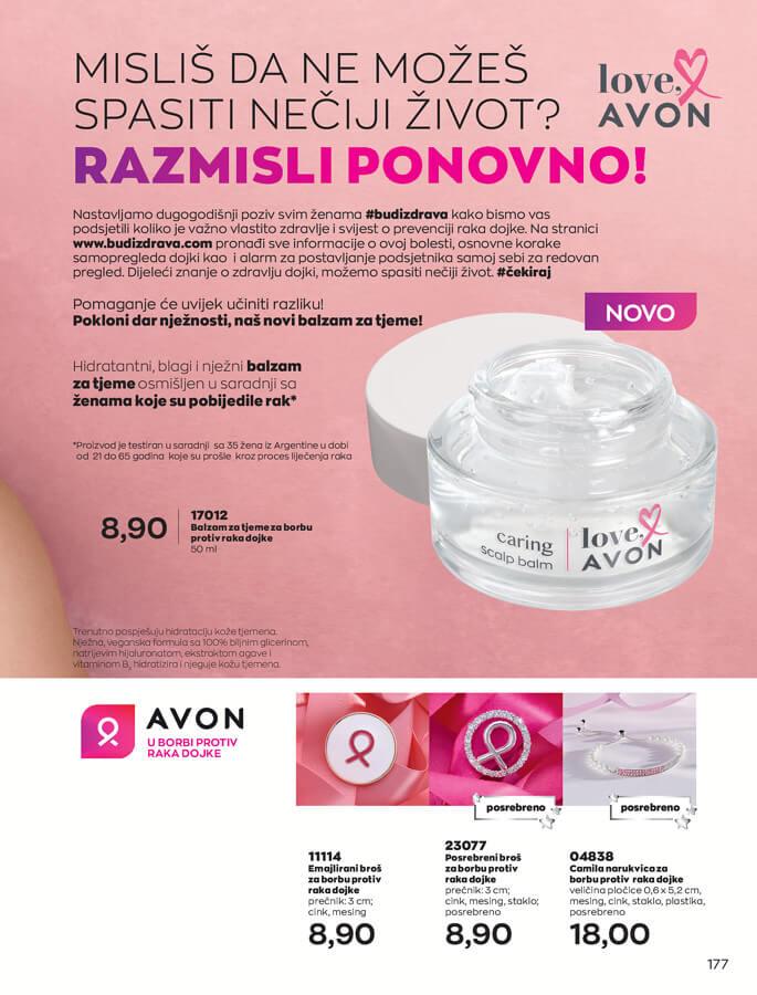 AVON Katalog BiH JUN 2021 eKatalozi.com 20210531 214615 177