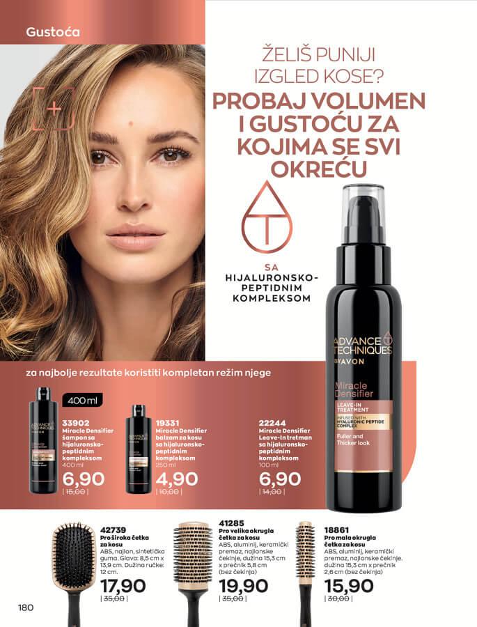AVON Katalog BiH JUN 2021 eKatalozi.com 20210531 214615 179