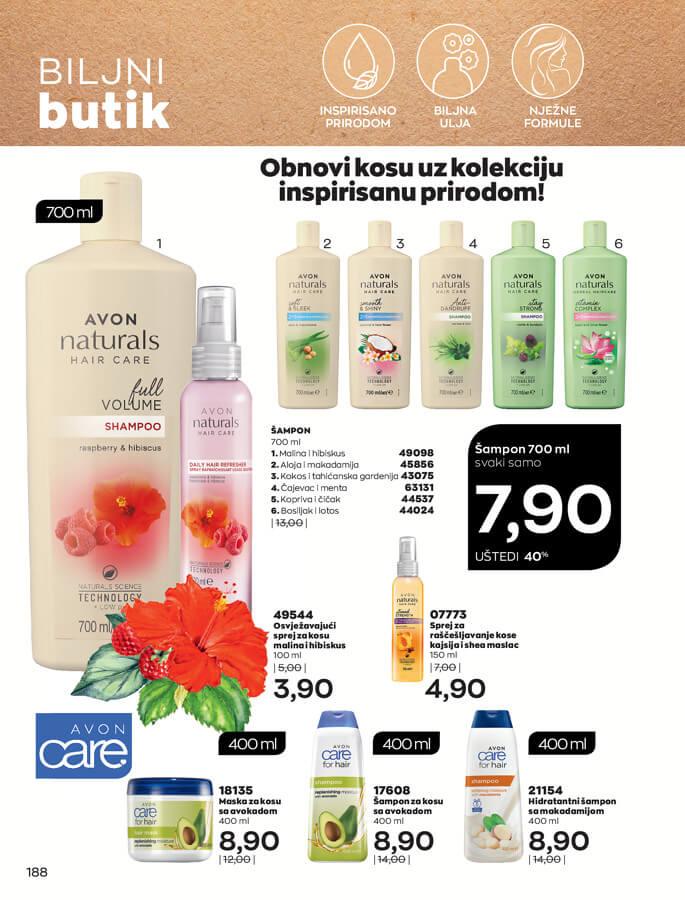 AVON Katalog BiH JUN 2021 eKatalozi.com 20210531 214615 188