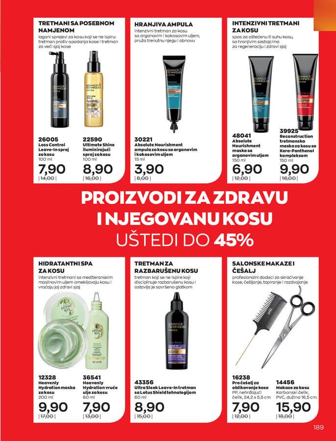 AVON Katalog BiH JUN 2021 eKatalozi.com 20210531 214615 189